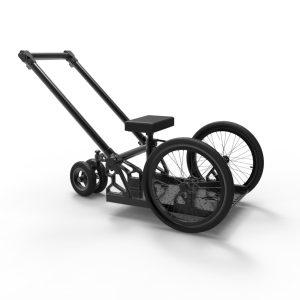 Rickshaw-2.752-min
