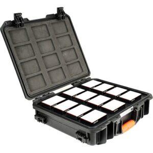 Aputure MC 12-Light Production Kit 2021